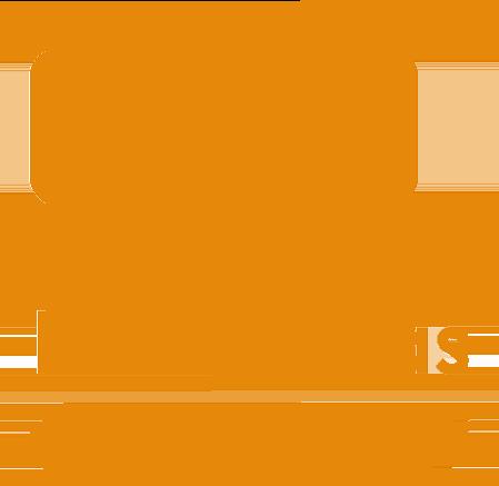 Ícone Projetor